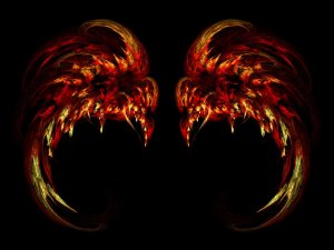 wings_of_flame_by_0bsidianfire-d5z5u8w
